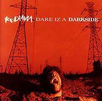 dare-iz-a-darkside.jpg